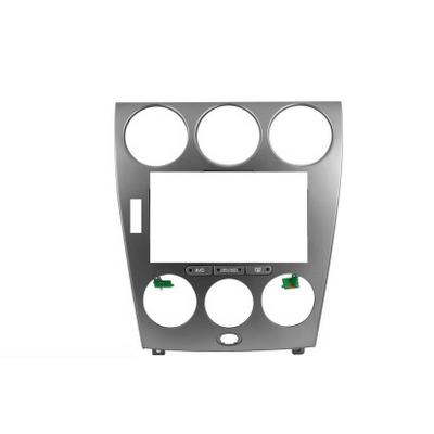 Переходная рамка Carav 11-106 для MAZDA 6, Atenza 2002-2007 2 DIN.