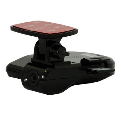 Автомобильный регистратор PVDR-0163