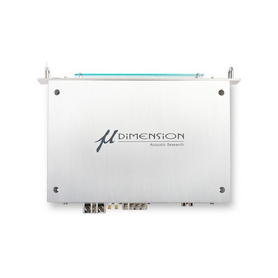 m-Dimension RM-V21