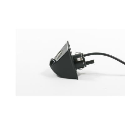 Универсальная камера заднего/ переднего вида с омывателем AVS310CPR (007 CMOS)