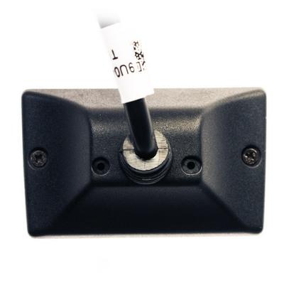 TPMS 4-30 Система контроля за давления и темперы в шинах