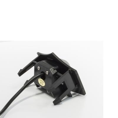 Камера переднего вида CCD для Audi Q5