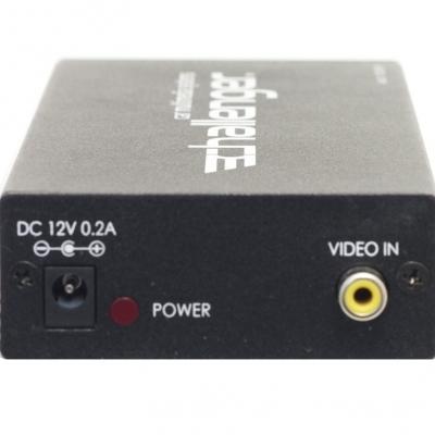 AVC-700SP
