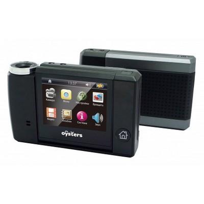 Автомобильный видеорегистратор Oysters DVR-06