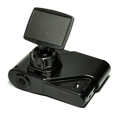 Видеорегистратор PVDR-0263 Auto
