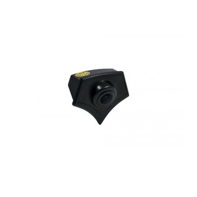 Камера переднего вида CCD для MAZDA