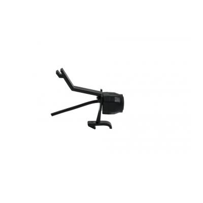 Камера переднего вида CCD для SKODA OCTAVIA A7