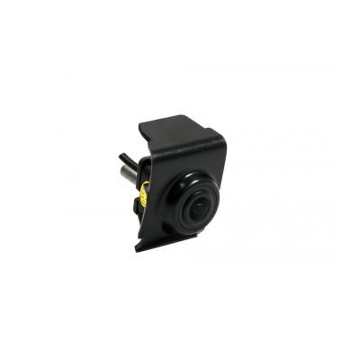Камера переднего вида CCD для SKODA KODIAQ