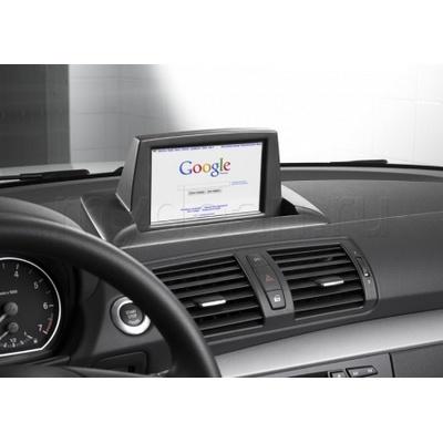 Комплект навигации MyDean i7 для установки в BMW 1 series