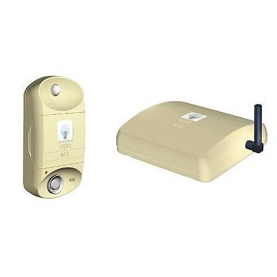 Охранная система Tavr GSM